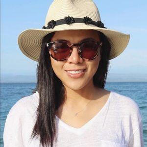 Influencer Sunglasses